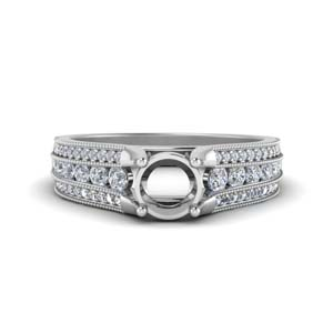 3-row-diamond-milgrain-semi-mount-engagement-ring-in-FD8680SMR-NL-WG