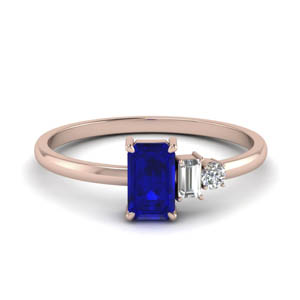 unconventional-sapphire-engagement-ring-for-women-in-FD9008EMGSABL-NL-RG