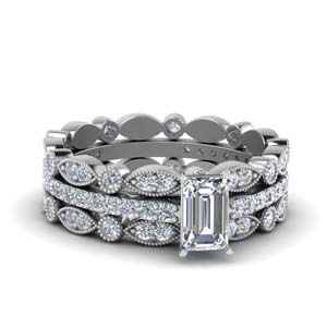 emerald-cut-art-deco-diamond-trio-bridal-set-in-FD9091TEM-NL-WG.jpg