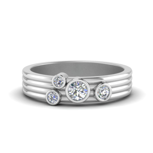 unique-bezel-set-womens-diamond-band-in-FD9098B-NL-WG
