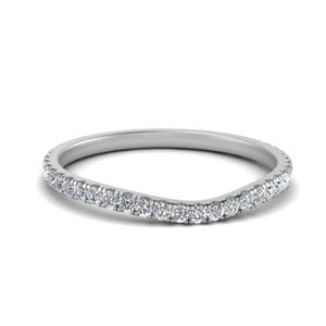 u prong diamond contour wedding band in FD9109B1 NL WG.jpg