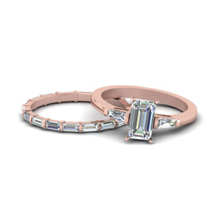 emerald-cut-petite-baguette-diamond-wedding-set-in-FD9111EM-NL-RG
