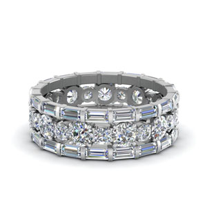 diamond-eternity-stacking-band-with-baguette-in-FD9119ANGLE3-NL-WG