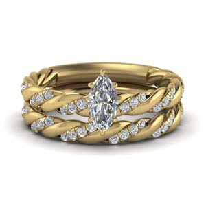 twisted-pave-engagement-ring-and-wedding-band-in-FD9127MQ-NL-YG