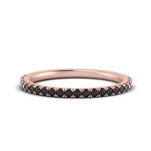 Black Diamond Petite Band
