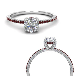delicate-hidden-halo-diamond-engagement-ring-with-ruby-in-FD9134ROGRUDRANGLE3-NL-WG