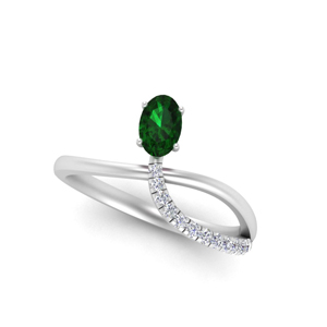 oval-emerald-delicate-women-wedding-ring-in-FD9148OVRGEM-NL-WG-GS