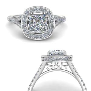 princess-cut-personalized-under-halo-diamond-engagement-ring-in-FD9152PRRANGLE3-NL-WG