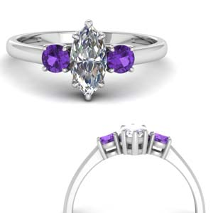 basket-3-stone-marquise-cut-engagement-ring-with-purple-topaz-in-FD9166MQRGVITOANGLE3-NL-WG
