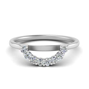 cathedral-contour-diamond-wedding-band-in-FD9167B1-NL-WG
