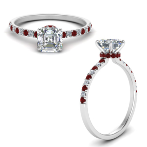 hidden-halo-petite-asscher-cut-diamond-engagement-ring-with-ruby-in-FD9168ASRGRUDRANGLE3-NL-WG
