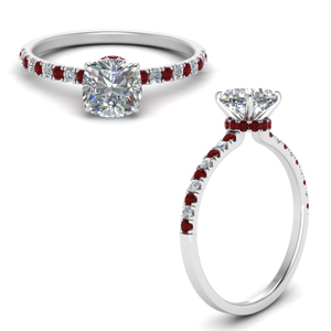 hidden-halo-petite-cushion-cut-diamond-engagement-ring-with-ruby-in-FD9168CURGRUDRANGLE3-NL-WG