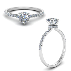 hidden-halo-petite-heart-shaped-diamond-engagement-ring-in-FD9168HTRANGLE3-NL-WG