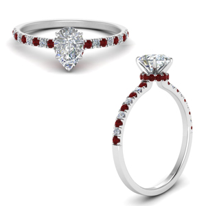 hidden-halo-petite-pear-shaped-diamond-engagement-ring-with-ruby-in-FD9168PERGRUDRANGLE3-NL-WG