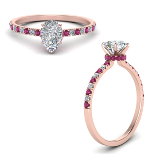 hidden-halo-petite-pear-shaped-diamond-engagement-ring-with-pink-sapphire-in-FD9168PERGSADRPIANGLE3-NL-RG