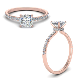 hidden-halo-petite-princess-cut-diamond-engagement-ring-in-FD9168PRRANGLE3-NL-RG