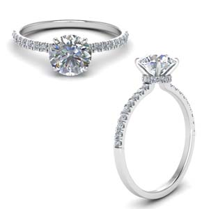 hidden-halo-petite-diamond-engagement-ring-in-FD9168RORANGLE3-NL-WG