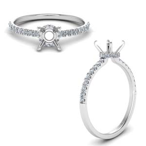 hidden-semi-mount-halo-petite-diamond-engagement-ring-in-FD9168SMRANGLE3-NL-WG
