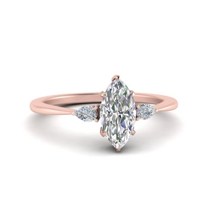 pear-diamond-cathedral-marquise-cut-engagement-ring-in-FD9210MQR-NL-RG