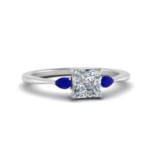 pear-sapphire-cathedral-princess-cut-engagement-ring-in-FD9210PRRGSABL-NL-WG