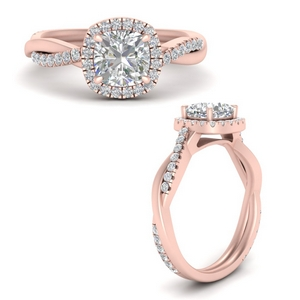 square-cushion-twisted-halo-diamond-engagement-ring-in-FD9212CURANGLE3-NL-RG