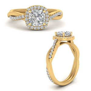 vine-cushion-halo-diamond-engagement-ring-in-FD9212CURANGLE3-NL-YG