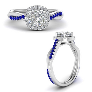 square-cushion-twisted-halo-diamond-engagement-ring-with-sapphire-in-FD9212CURGSABLANGLE3-NL-WG