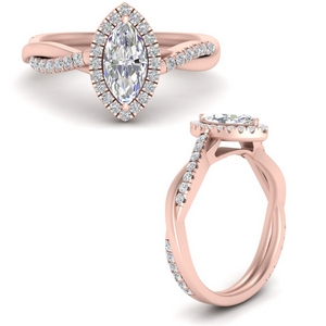 vine-marquise-halo-diamond-engagement-ring-in-FD9212MQRANGLE3-NL-RG