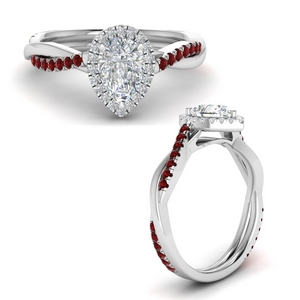 vine-pear-halo-diamond-engagement-ring-with-ruby-in-FD9212PERGRUDRANGLE3-NL-WG