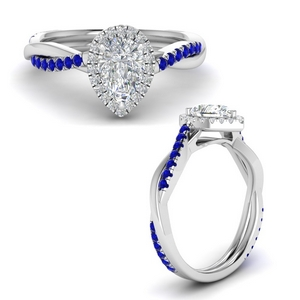 vine-pear-halo-diamond-engagement-ring-with-sapphire-in-FD9212PERGSABLANGLE3-NL-WG