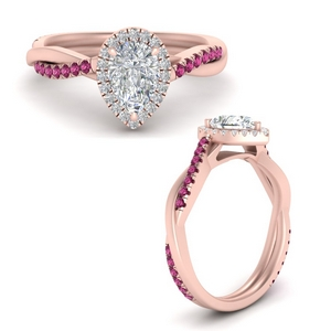 vine-pear-halo-diamond-engagement-ring-with-pink-sapphire-in-FD9212PERGSADRPIANGLE3-NL-RG
