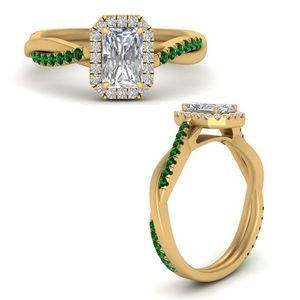 vine-radiant-halo-diamond-engagement-ring-with-emerald-in-FD9212RARGEMGRANGLE3-NL-YG
