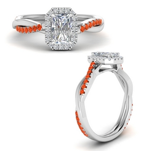 vine-radiant-halo-diamond-engagement-ring-with-orange-topaz-in-FD9212RARGPOTOANGLE3-NL-WG