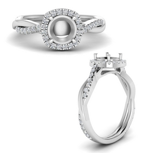 vine-semi-mount-halo-diamond-engagement-ring-in-FD9212SMRANGLE3-NL-WG