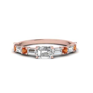 east-west-emerald-cut-ring-with-orange-sapphire-in-FD9234GSAOR-NL-RG