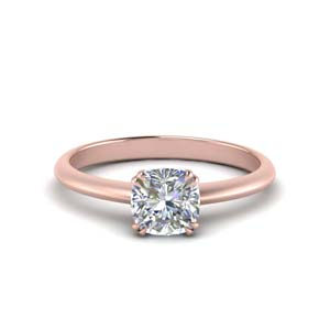 solitaire-tapered-cushion-cut-diamond-engagement-ring-in-FD9239CUR-NL-RG