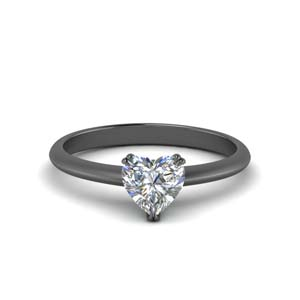 solitaire-tapered-heart-shaped-diamond-engagement-ring-in-FD9239HTR-NL-BG