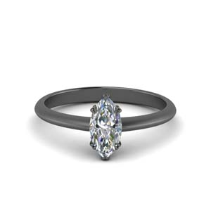 solitaire-tapered-marquise-cut-diamond-engagement-ring-in-FD9239MQR-NL-BG