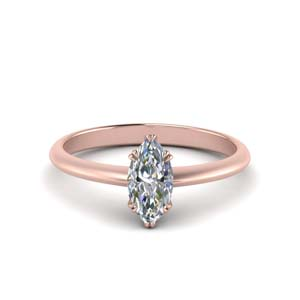 solitaire-tapered-marquise-cut-diamond-engagement-ring-in-FD9239MQR-NL-RG