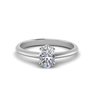 solitaire-tapered-oval-shaped-diamond-engagement-ring-in-FD9239OVR-NL-WG