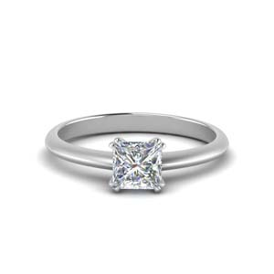 solitaire-tapered-princess-cut-diamond-engagement-ring-in-FD9239PRR-NL-WG