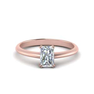 solitaire-tapered-radiant-cut-diamond-engagement-ring-in-FD9239RAR-NL-RG