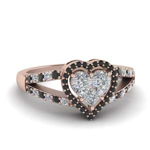 invisible-set-heart-halo-black-diamond-ring-in-FD9264GBLACK-NL-RG