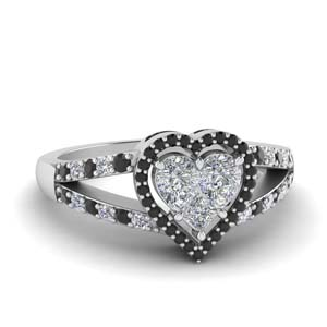 invisible-set-heart-halo-black-diamond-ring-in-FD9264GBLACK-NL-WG
