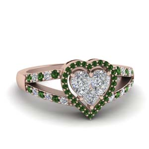 invisible-set-heart-halo-emerald-ring-in-FD9264GEMGR-NL-RG