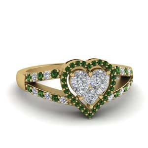 invisible-set-heart-halo-emerald-ring-in-FD9264GEMGR-NL-YG