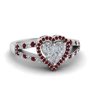 invisible-set-heart-halo-ruby-ring-in-FD9264GRUDR-NL-WG