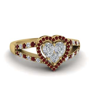 invisible-set-heart-halo-ruby-ring-in-FD9264GRUDR-NL-YG