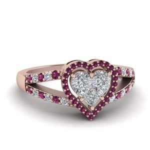 invisible-set-heart-halo-pink-sapphire-ring-in-FD9264GSADRPI-NL-RG