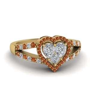 invisible-set-heart-halo-orange-sapphire-ring-in-FD9264GSAOR-NL-YG